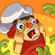 Zombie Defense 2: Offline TD Games