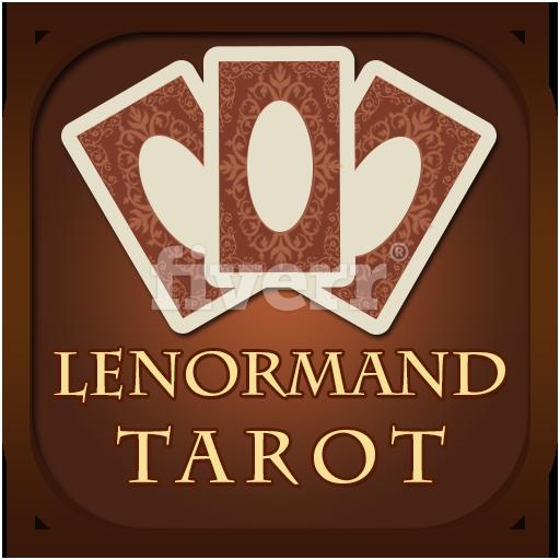 My Tarot App - Card Reading Premium