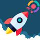 Rocksy - Sky Rocket para PC Windows