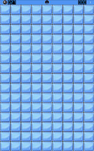 Minesweeper - classic game 9.0 screenshots 11