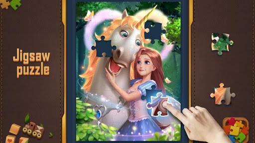 Block Puzzle screenshots 7