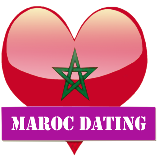 application de rencontre gratuite maroc)