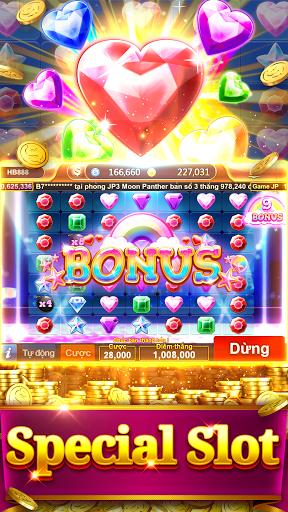 Huge Bonus 888 Casino screenshots 5