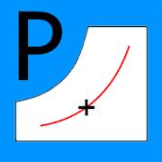 Psychrometric Calc