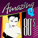 Amazing 80s Radio 24/7 Apk