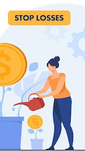 CashAdvice Apk app for Android 3