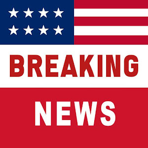 US Breaking News: Latest Local News &amp Breaking