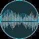 バイノーラル瞑想ビート - Androidアプリ