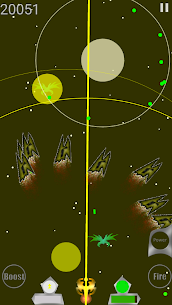 Ship vs Space Game Hack Android and iOS 3