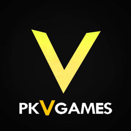 PKV Games Resmi DominoQQ - MATAQQ