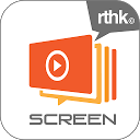 RTHK Screen