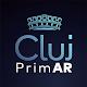 Cluj PrimAR APK