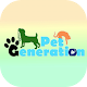 Pet Generation APK