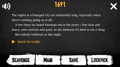 This War Of Mine: The Board Game 2.0 screenshots 3