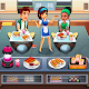 Cooking Cafe - Food Chef Apk