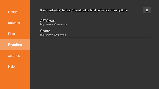 Troypoint Downloader For Android Phone, Troypoint Downloader For Pc 5