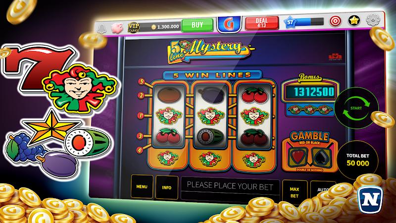 Игровые автоматы бесплатно гаминаторы резиденты игровые автоматы