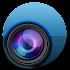 GoCam Pro X (HD Camera)