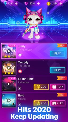Beat Trigger - EDM Music & Gun Sounds 1.2.8 screenshots 4