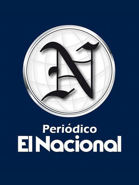 Captura de Pantalla 8 de Periódico El Nacional para android
