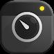Lens Buddy: selfie & Camera Timer