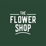 The Flower Shop - Cannabis Dispensary