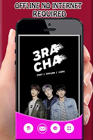 Back Door Stray Kids Full Songs Offline - KPop