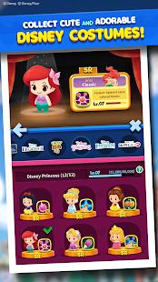 Disney POP TOWN 1.1.12 Screenshots 6
