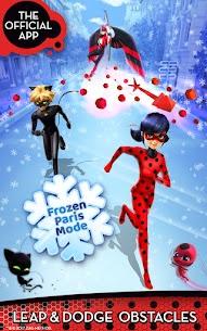 Miraculous Ladybug & Cat Noir Mod Apk (Unlimited Money) 10