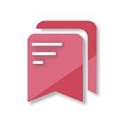 Plenary - Offline RSS reader, News Feed, Podcasts