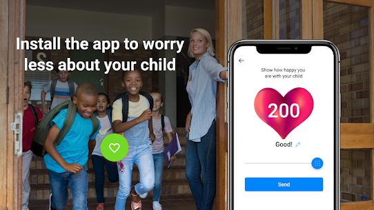 Find My Kids: Child Cell Phone Location Tracker (PREMIUM) 2.3.13 Apk + Mod 5