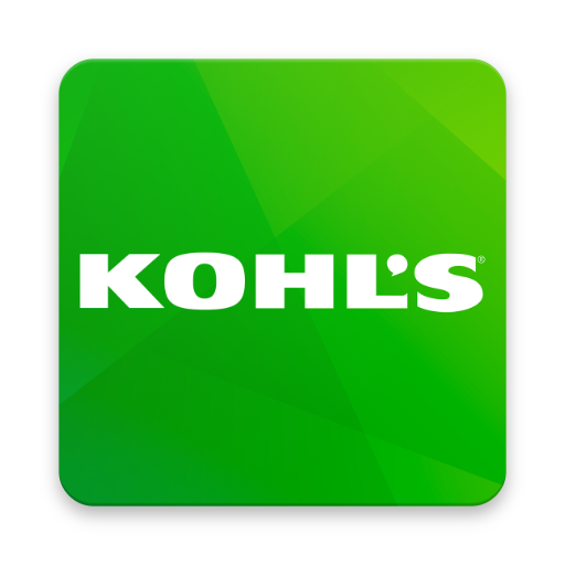 109. Kohl's - Online Shopping Deals, Coupons & Rewards