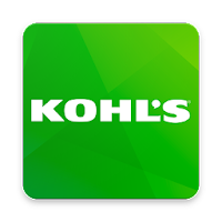Kohl's - Online Shopping Deals, Coupons & Rewards