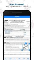 Document Scanner-Scan Passport,ID Card to PDF