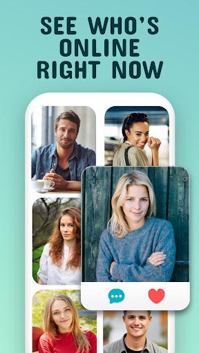 Mint - Free Local Dating App  screenshots 2