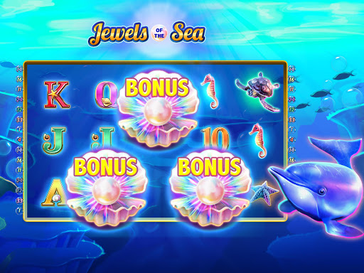 Vegas Slots Galaxy Free Slot Machines  Screenshots 10