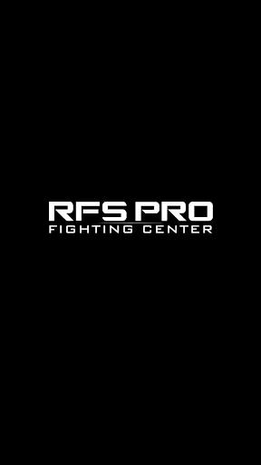 RFS Pro 1.0.0 Screenshots 1