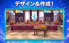 アナと雪の女王:フローズン・アドベンチャー  - 最新パズルゲームのおすすめ画像2