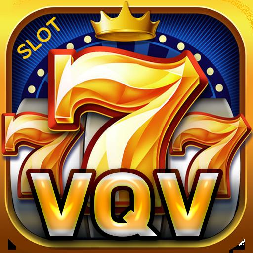Slot VQV - Đẳng Cấp Nổ Hũ
