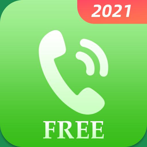 Site- ul gratuit de dating telefon Dating site care traverseaza oamenii
