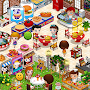 Cafeland – World Kitchen icon