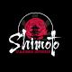 Shimoto - Del Castilho APK