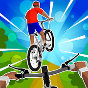 Riding Extreme 3D