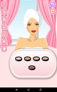 Image For Fashion Girl Versi 5.6.3 8