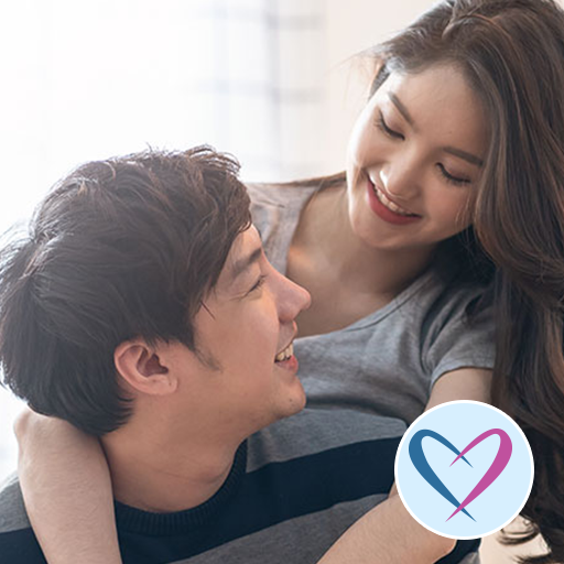 PURE: Hot Chat & Dating în App Store