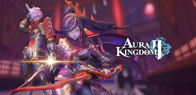 aura kingdom 2 hack