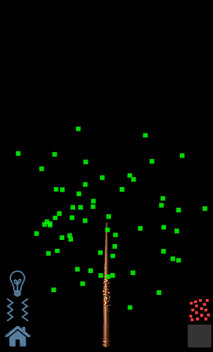 Magic wand simulator apkmr screenshots 12