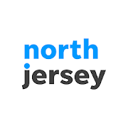 North Jersey: Bergen, Passaic, Essex, Morris News