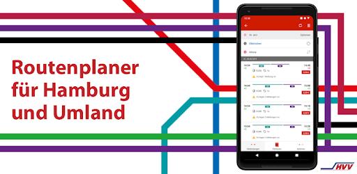 Hamburg dating app