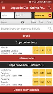 SA Esportes 4